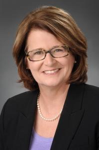 Dianne McLeod, PHR